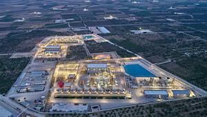 Avrupa Birliği Zorlu Enerji projelerini desteklemeyi sürdürüyor!