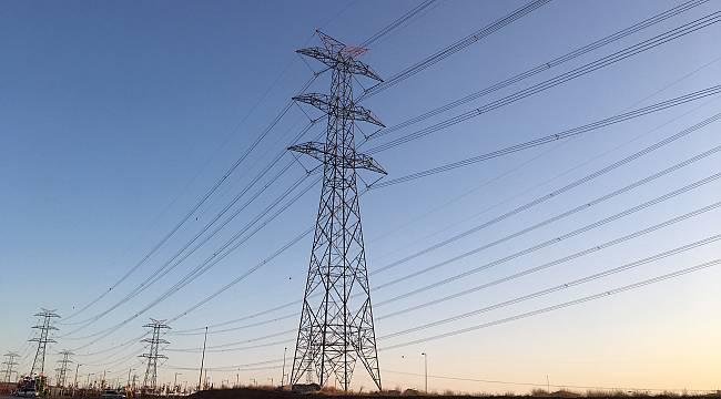 YAYINLANDI: Konu 'Elektrik Piyasası Lisans...