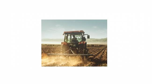 Mazot alımlarında çiftçilere özel 'Şimdi Al, Hasatta Öde' kampanyası başlattı!