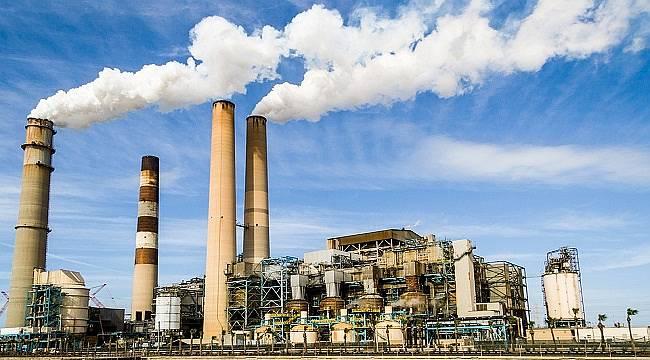 Şebeke kirliliğine son veren proje geliştiriyor