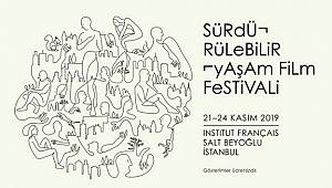 Sıfır Atık Türkiye: 21-24 Kasım Beyoğlu'nda