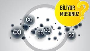 Tüm fosil yakıtlarda var: Zehirlenmeyi de o yapıyor