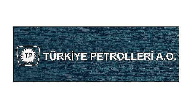 BATMAN: Türkiye Petrolleri ihale duyurusu