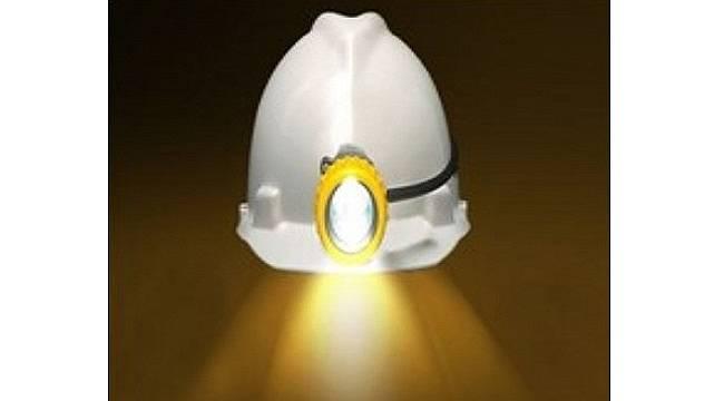Bugün '4 Aralık Dünya Madenciler Günü'