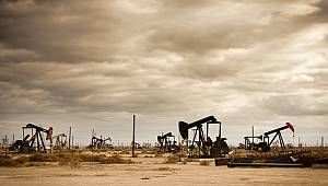 'Doğal gazın 200 yıl ömrü var'