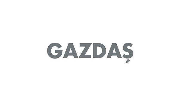 GAZDAŞ yeni ofis açtı!