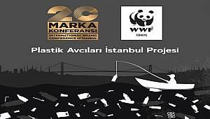 İstanbul'un geleceği 'Plastik Avcıları'na emanet!
