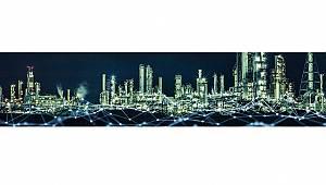 Schneider Electric paylaştı: Konu 'Edge Bilişim için Yeni Nesil DCIM'