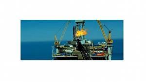 Türkiye'nin 33 yıllık doğal gaz dağıtım serüveni (VİDEO)