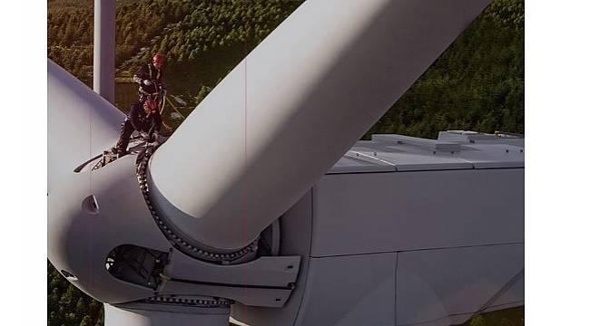 Zorlu Enerji: Rüzgâr enerjisi şirketini satıyor