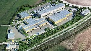 94 bin ailenin elektriği atıklardan üretiliyor: İZMİR'DE