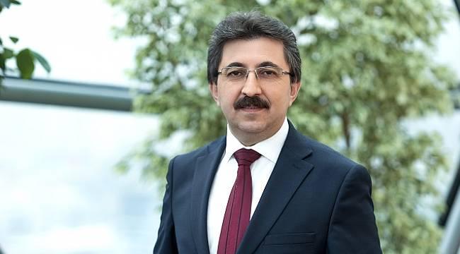 Albaraka Türk: Sürdürülebilir bir doğa ve enerji verimliliği çalışmalarıyla...
