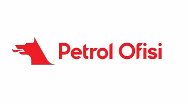 Anayasa Mahkemesi Petrol Ofisi'ni haklı buldu!