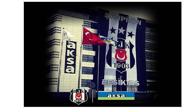 Enegy news from Turkey... Aksa...