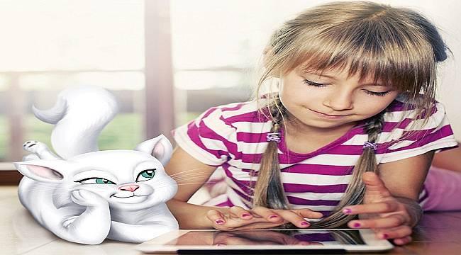 Enerji çalışan ve yöneticileri: Çocuğunuzu ekrandan uzak tutmanın yolları…