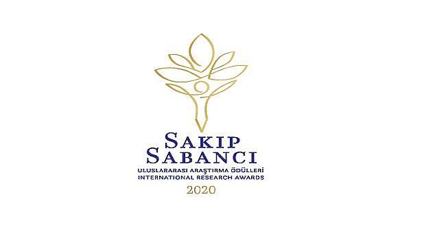 ENERJİ DÜNYASI: 2020 Sakıp Sabancı Uluslararası Araştırma Ödülü konusu 'Ekonomi ve Türkiye'nin Geleceği'