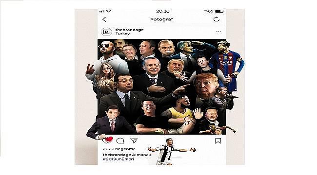 ENERJİ DÜNYASI: Sosyal Medyada en çok konuşulanlar belli oldu