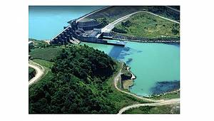 Turkey will rank top in Europe in hydropower installations in 2020 too...