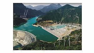 İşte Türkiye'nin 'Elektrik santral sayısı ve Kurulu Gücü' - SON RAKAMLAR!