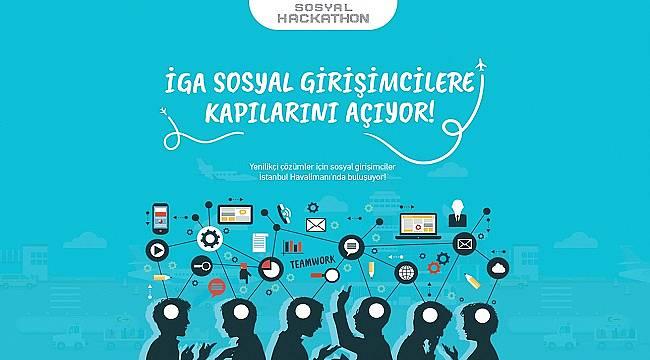 İstanbul Havalimanı başvuruları bekliyor: Ödül 100.000 TL