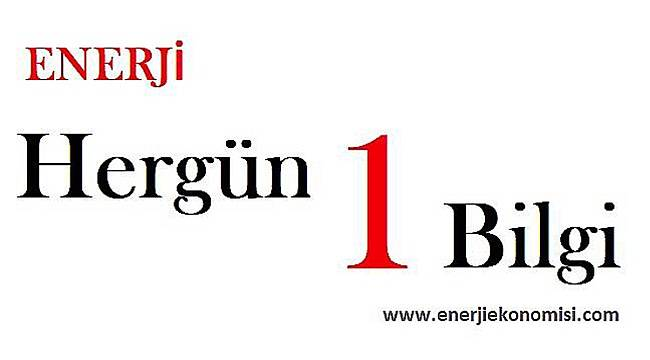 Türkiye'de kaç adet biyokütle elektrik santrali var, biliyor musunuz?