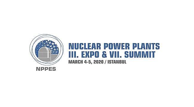 Almanya ve İspanya'dan 'Nükleer Heyetler' Geliyor!