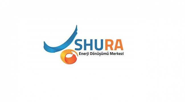Call for Applications, 2020/21 Mercator-IPC Fellowship at SHURA Energy Transition Center