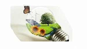 Enerji Bakanlığı: Başvuru portalı 24 Şubat'ta açılıyor