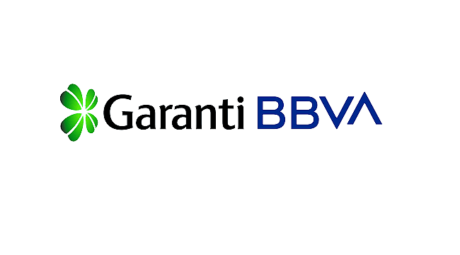 Garanti BBVA Kadın Girişimci Yönetici Okulu'nun 2020'deki ilk ...