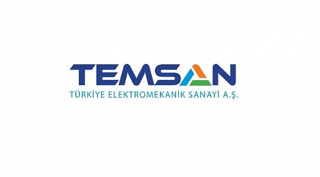 İHALE: BOTAŞ Ceyhan İskele Yükleme Kolları Projesinde kullanılmak üzere...
