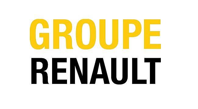 RENAULT: Elektrikli araçlar ve hafif ticari araçlar için bir mükemmellik merkezi...