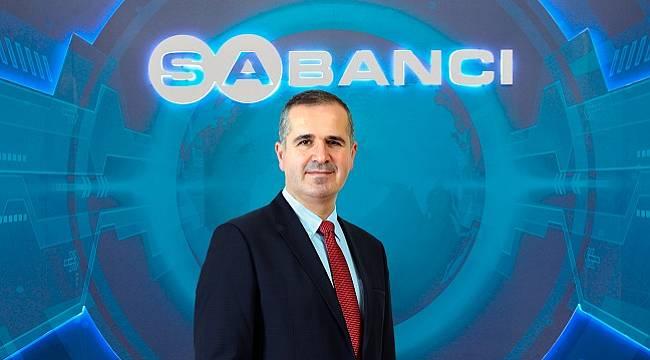 'Enerji iş kolumuz: Banka dışı portföyümüz içerisindeki en yüksek değeri...'