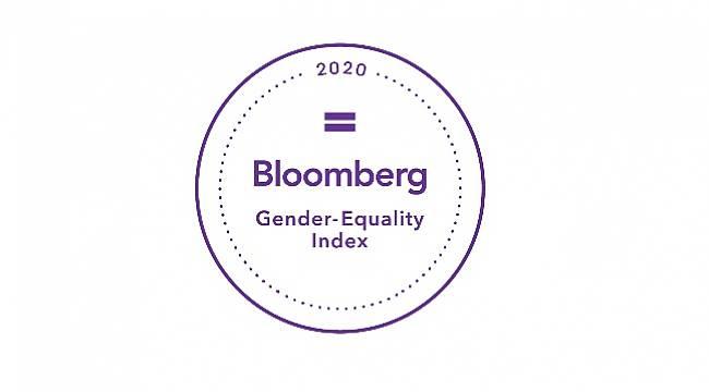 Schneider Electric: Art arda üçüncü yıl Bloomberg Cinsiyet Eşitliği Endeksi'nde yer aldı