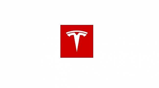 Tesla: Birinci sınıf mühendisler arıyor