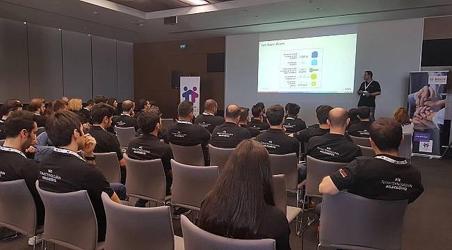"""Bosch Termoteknik: Yeni Nesil Kulübü"""" ile gelecek nesillere odaklanıyor"""