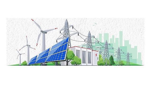 Enerji Bakanlığı kurdu: Enerji ve Maden Ar-Ge Merkezi