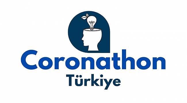 Girişimci beyinler Koronavirüs mücadele için yarışacak: AYRINTILAR...