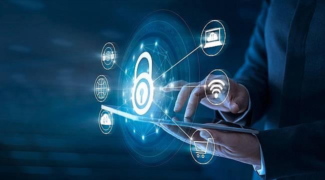 ENERJİ DÜNYASI: KOBİ'lerin uygulaması gereken 8 siber güvenlik adımı