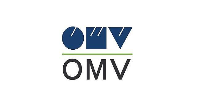 OMV 3. kez Dow Jones Sürdürülebilirlik Endeksi'nde