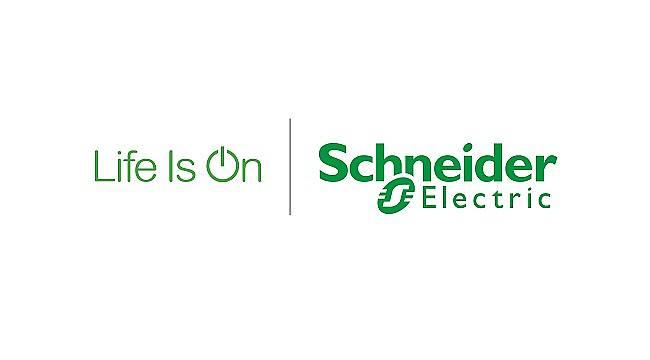Schneider Electric Güvenilir Güç İş Birimi, 2019'da 20'yi Aşkın Prestijli Ödüle Layık Görüldü