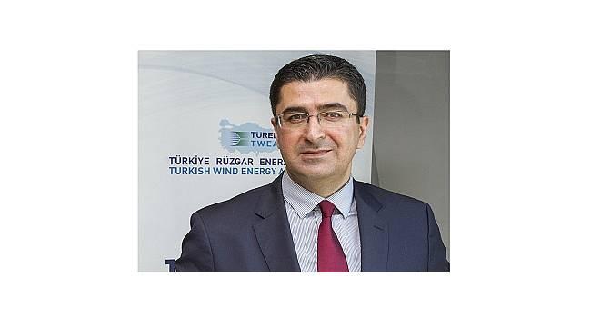 Türkiye Rüzgar Enerjisi Birliği 'MÜCBİR SEBEP' çağrısı yaptı!