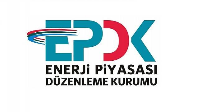 'Benzin ve motorin' YENİ Tavan Fiyatları açıkladı - Cuma itibariyle geçerli!