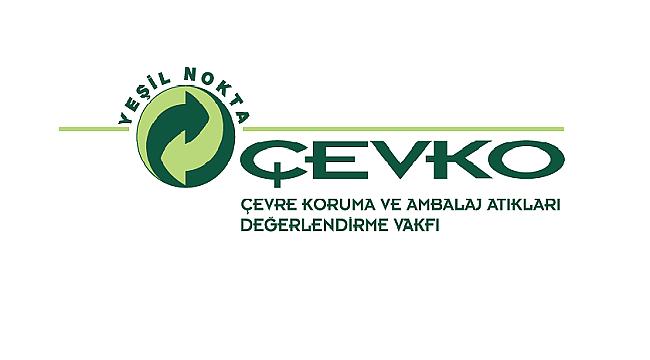 "ÇEVKO: ""Evde Kal"