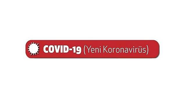 'Corona virüs (COVID19) Lisanssız Elektrik Üretimi...'