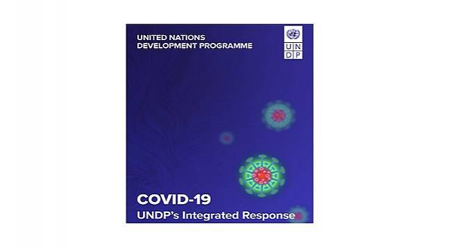 COVID-19 UNDP's Integrated Response