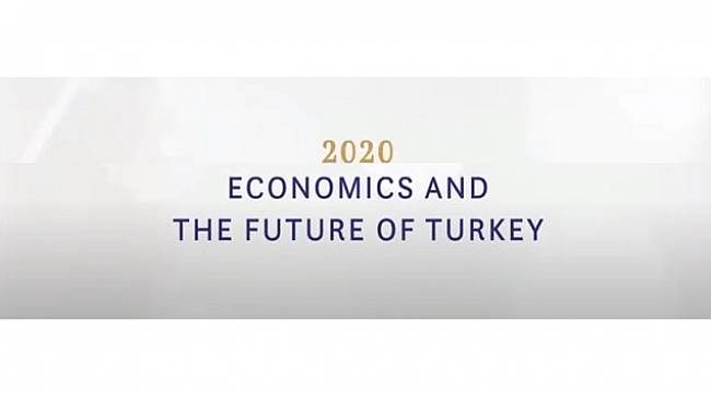Economics And The Future Of Turkey
