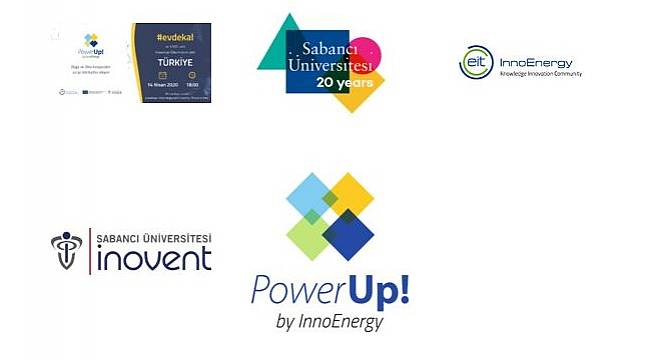 EIT InnoEnergy PowerUp Challenge, ülke finalleri ...