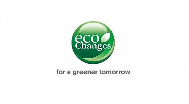Mitsubishi Electric: Çevresel Sürdürülebilirlik Vizyonu ile 2050'ye...