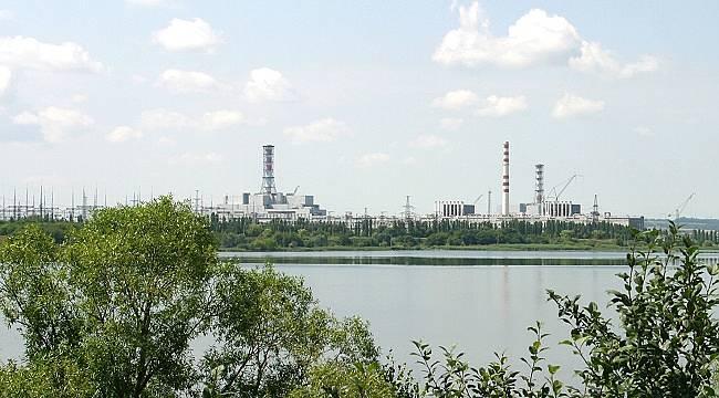 Rosatom'un Elektrik Enerjisi Departmanı ...
