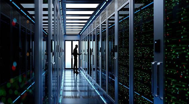Schneider Electric: Veri Merkezleri için 2020 Trendlerini açıkladı